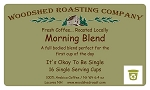 SS Morning Blend